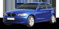 BMW 1er Reihe