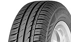 Continental, EcoContact 3, 155/70R 13 75T