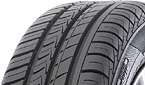 Matador, MP16 Stella 2, 165/70R 13 83T XL