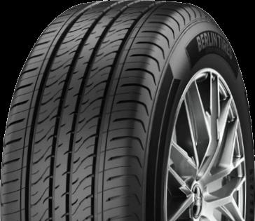 Berlin Tires, Summer HP 1 , 165/65R 13 77T
