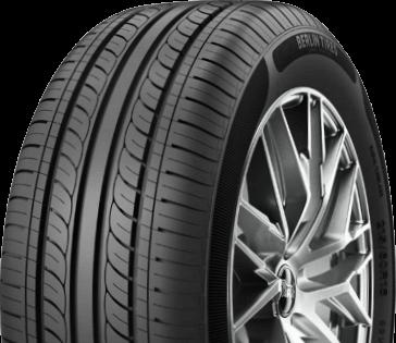 Berlin Tires, Summer HP Eco , 165/65R 14 79T