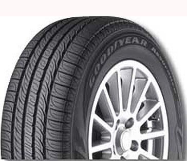 Goodyear, Assurance FuelMax , 205/60R 16 92V SL