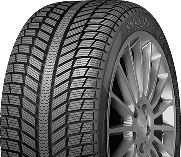 Syron Tires Everest 1 SUV X