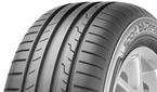 Dunlop, Sport BluResponse, 195/65R 15 91H SL