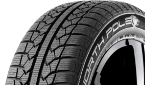 Momo, W1 North Pole , 155/70R 13 75T  M+S