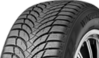 Nexen, WinGuard Snow G WH2, 175/70R 13 82T M+S