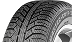 Semperit, Master-Grip 2 , 155/80R 13 79T  M+S